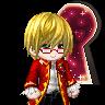 Craig_the_Vampire's avatar