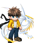 King of Renais's avatar