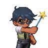 cellofreak's avatar
