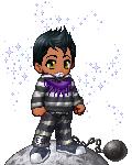 SkyHawkz97's avatar