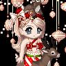 PunkyPaquita's avatar