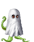 Yournemesis-Bobby's avatar