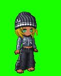 zelda 39's avatar