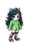 Gendi500's avatar