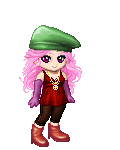 martha ysabelle sanjuan's avatar