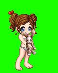 [Mew]MRAWR!'s avatar