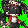 hawnuh11-'s avatar