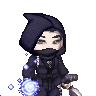 RedBloodNinja's avatar