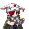 Kazekage_Of_Sand's avatar