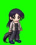 ur effin stupid's avatar
