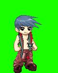 xFeloxx's avatar