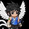 Yoh_NightWolf's avatar
