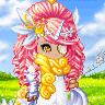 Yumi_the_otaku's avatar