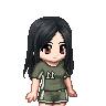 Nessa-all day everyday's avatar