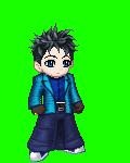 guint101's avatar