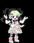 sharkling's avatar