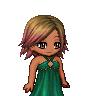 qweeny95's avatar