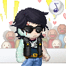 ExDelivery Boy's avatar