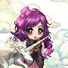 harmonyce's avatar