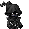 niekenvamp's avatar