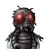 Giant Fly's avatar