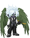 sonchero's avatar
