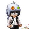 xScott's avatar