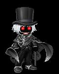 The Avid Lord Tantalus  's avatar