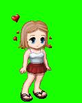hotgirl1415