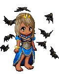 MorganElizabeth06's avatar