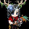 Nezumi Uchiha's avatar