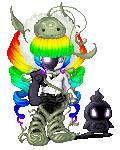 Turglith's avatar