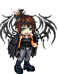 ksmall72's avatar