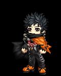 Gutts the Black Swordsman