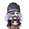 Sadie-musician's avatar