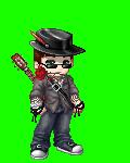 Mastive's avatar