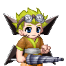 NarutoHyuuga's avatar