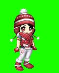 Co0kii3x3's avatar