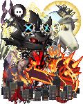 xC00G13Xm0N5t3R's avatar