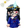 Hinata_Uzumaki_2019's avatar