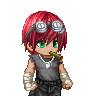 subahamut's avatar