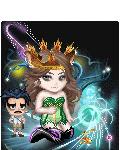 Narutocrazy020163's avatar