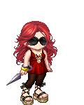 Sk8er boi knock out's avatar