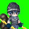 bluebird1225's avatar