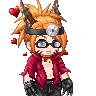 Capin-Squibbles's avatar