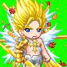 celticoitaliano's avatar