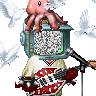 CrazyA55Carlos's avatar