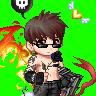 evilestpokedec's avatar