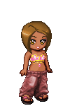 stylin princess's avatar