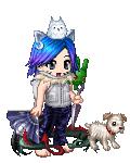zenobia24's avatar